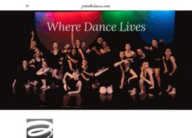 pointbdance.com