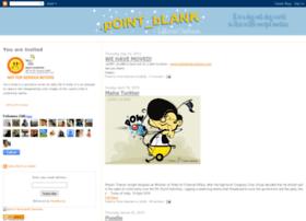pointblank2006.blogspot.com