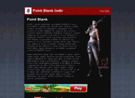 pointblankindir.com