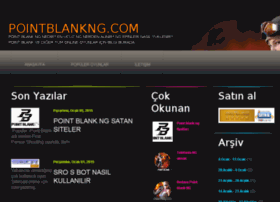 pointblankng.com