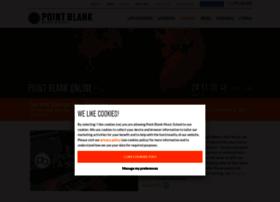pointblankonline.net