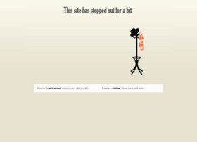 pointblanksolutionsinc.com