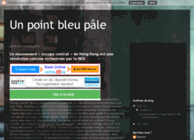 pointbleupale.blogspot.fr