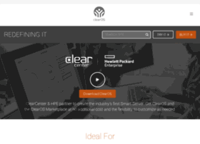 pointclark.net