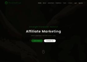 pointclickllc.com