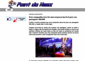 pointdonews.blogspot.com.br