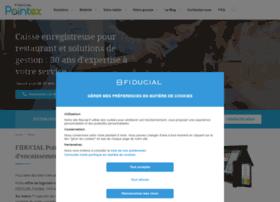 pointex.com