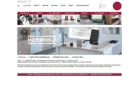 pointex.ru