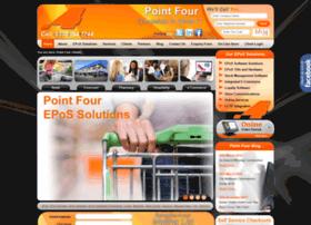 pointfour.co.uk