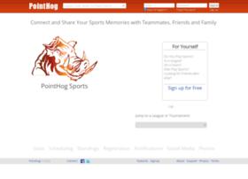 pointhog.com