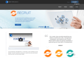 pointhr.com