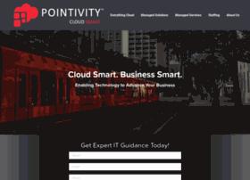 pointivity.com