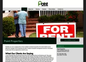 pointks.net