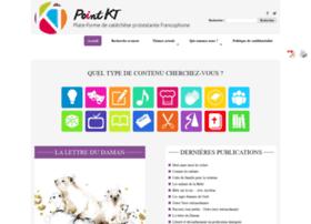 pointkt.org