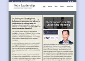 pointleadership.com
