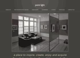 pointlight.com.au