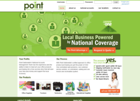 pointnationwide.com