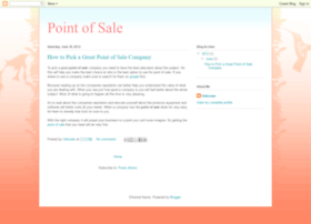 pointofsale1.blogspot.com
