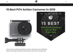 pointofviewcameras.com