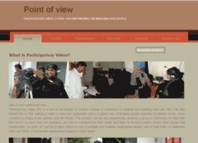 pointofvu.org