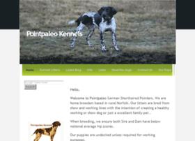 pointpaleo.yolasite.com