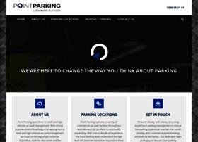 pointparking.com.au