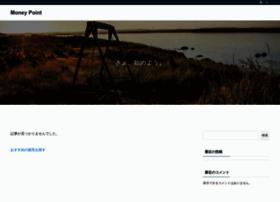 pointpay.jp