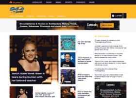 pointradio.com