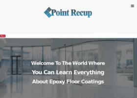 pointrecup.com