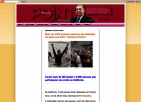 pointrhema.blogspot.com.br
