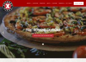 pointrichmond.extremepizza.com