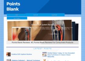 pointsblank.com