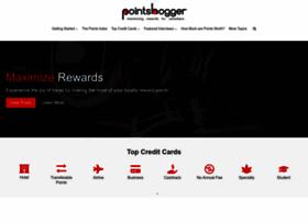 pointshogger.boardingarea.com