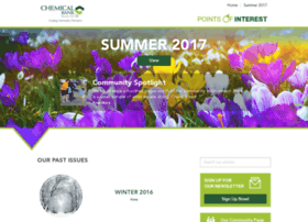 pointsofinterest.chemicalbankmi.com