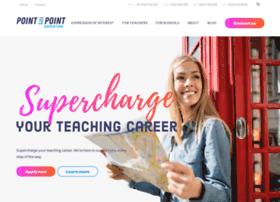 pointtopointeducation.com.au