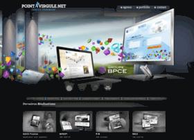 pointvirgule.net