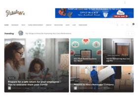 pointwc.com