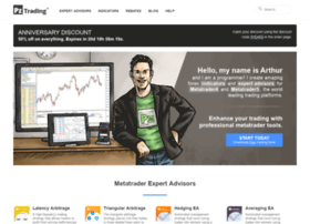 pointzero-indicator.com