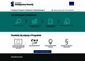 poir.gov.pl