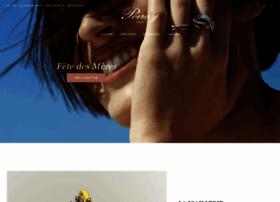 poiray.com