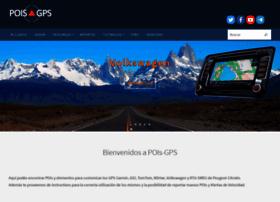 pois-gps.com.ar