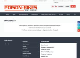 poison-bikes.net