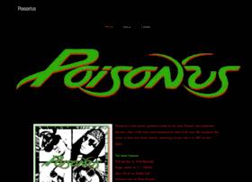 poison-us.com