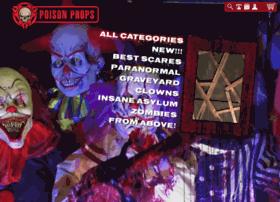 poisonprops.com