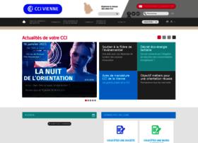 poitiers.cci.fr