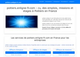 poitiers.enligne-fr.com