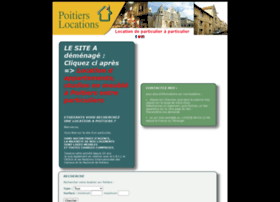 poitierslocations.free.fr