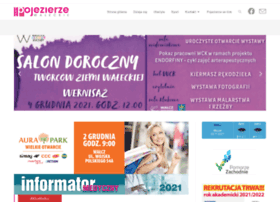 pojezierze.com.pl