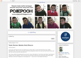 pojiepooh.blogspot.com