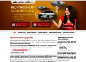 pojisteni-vozidel.com